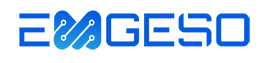 emgeso Logo